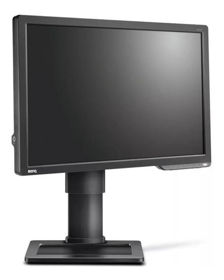 Monitor Led Gamer Benq Zowie 24