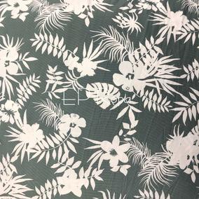 e89d421f7a Blusa Franela Licrada Gris Con - Blusas en Mercado Libre Colombia