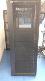 Conjunto Ibm Pseries P570 Power5