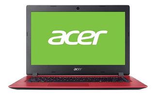 Acer A114-31 Intel Celeron N3350 4gb Ram 64gb Entrega Rapida