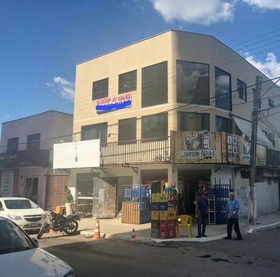 Sala Em Jardim Goiás, Goiânia/go De 150m² Para Locação R$ 6.500,00/mes - Sa238765