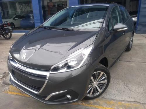 Peugeot 208 Feline 1,6