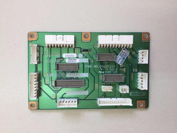 B1405230 Connector Board Ricoh Af2075