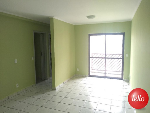 Apartamento - Ref: 184689
