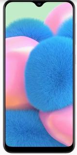 Samsung Galaxy A30s Dual Sim 64 Gb 4 Gb Ram