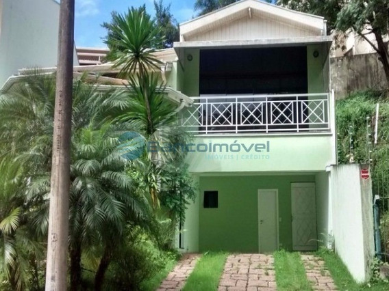 Casa - Ca00799 - 3493932