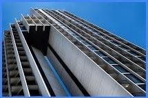 Departamento Ph En Renta. Torre Adamant. Rdr180707b-ae