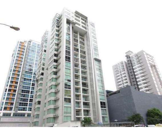 Apartamento En Alquiler En Costa Del Este 19-9945hel*
