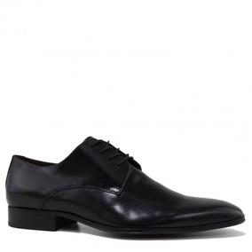 1cdaecdbb8 Sapato Albanese Masculino - Sapatos no Mercado Livre Brasil