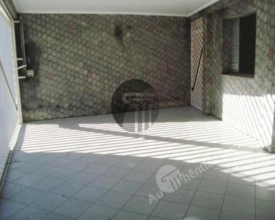 Casa Terrea - 4988 - 33823924