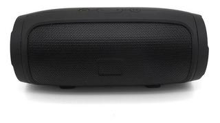 Bocina Portátil Bluetooth Recargable Charge Mini3+ Hifi