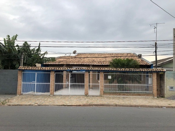 Casa - Ca01962 - 32720980