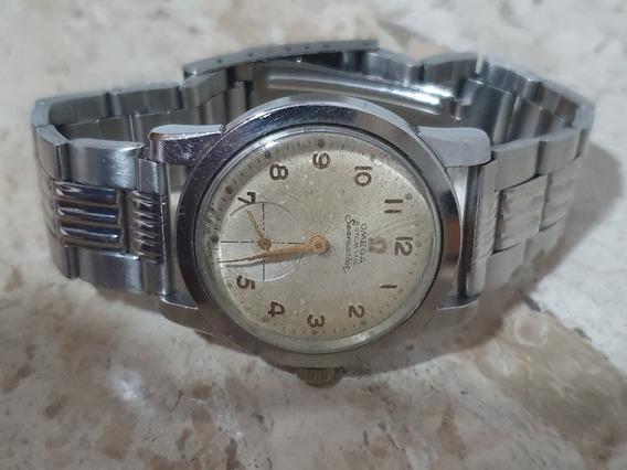 Relógio Ômega Seamaster - Antigo