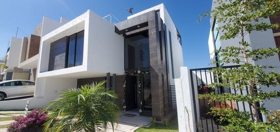 Casa En Los Robles