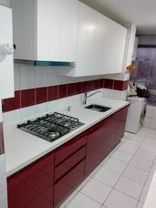 Fabrica De Muebles De Cocina En Santiago - Servicios en Mercado ...