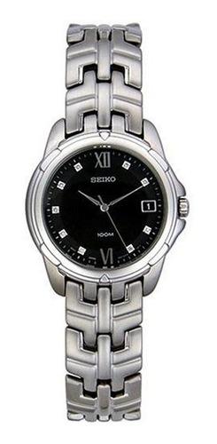 Relógio Masculino Seiko Modelo Sgea45