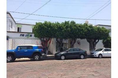 Casa En Venta/renta Ideal Para Inversionistas, Cimatario