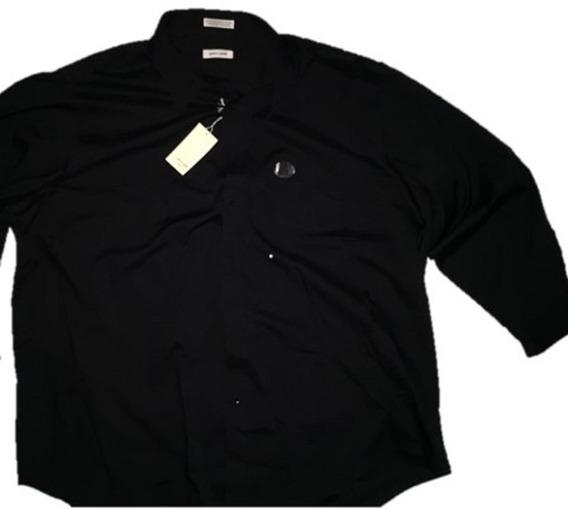 Camisa Vestir Van Heusen