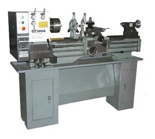 Torno Mecanico 940mm De Pie Caja Norton Bta 647022 Oferta