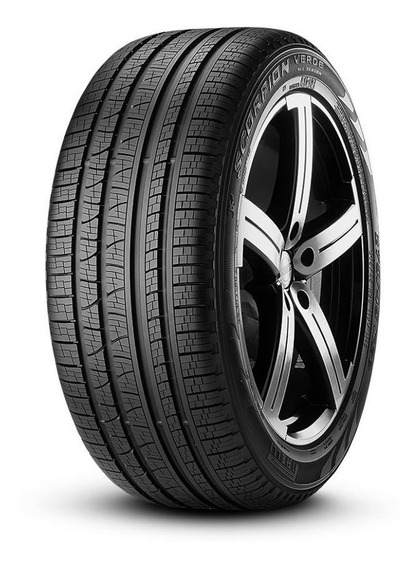 Pirelli Scorpion Verde All Season 215/65 R17 99v Cuotas