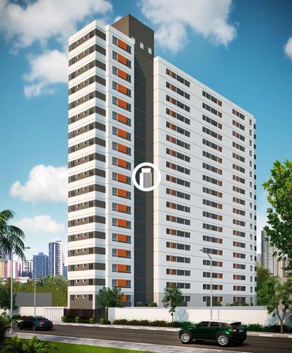 Studio Construtora - Liberdade - Ref: 5397 - V-re6355