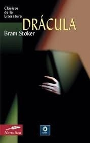 Drácula, Bram Stoker, Edimat