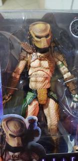 Neca Predator Arcade Appearance Original!!