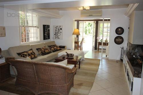 Imagem 1 de 30 de Casa À Venda, 380 M² Por R$ 2.500.000,00 - Mont'serrat - Porto Alegre/rs - Ca0111