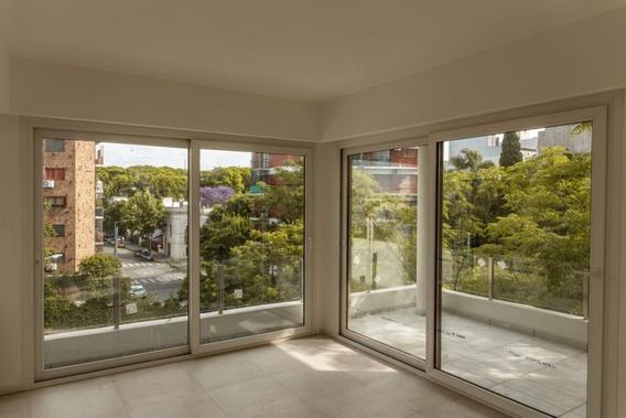 Emprendimiento Venta - 4 Ambientes - Emilio Lamarca 4200 - Villa Devoto - Estrenar