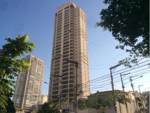 Imagem 1 de 15 de Venda Residential / Apartment Santana São Paulo - V16302