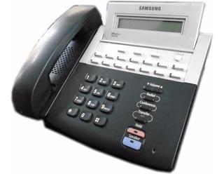 Teléfono Samsung 5014s