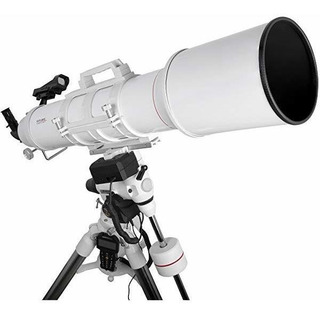 Explore Scientific Fl-ar152760exos2gt Refractor Telescopio ®
