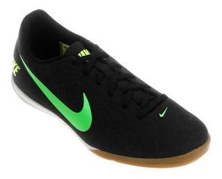 Tênis Nike Beco 2 433 008 - Nota Fiscal