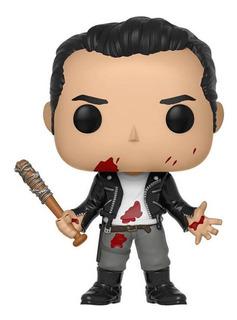Funko Pop! The Walking Dead Negan 573 Sipi Shop