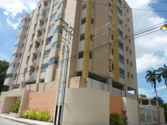 Apartamento Urb La Esperanza Mls 19-17332 Jd
