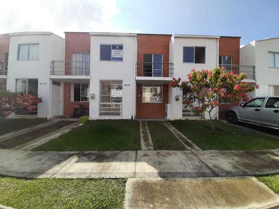 Casa En Arriendo En Galicia