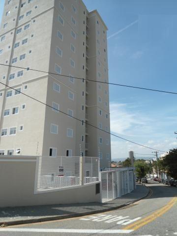 Apartamento Com 2 Dormitórios À Venda, 52 M² Por R$ 195.000 - Jardim Europa - Sorocaba/sp - Ap2649