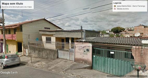 Vendo Casa Bairro Industrial Contagem - 34
