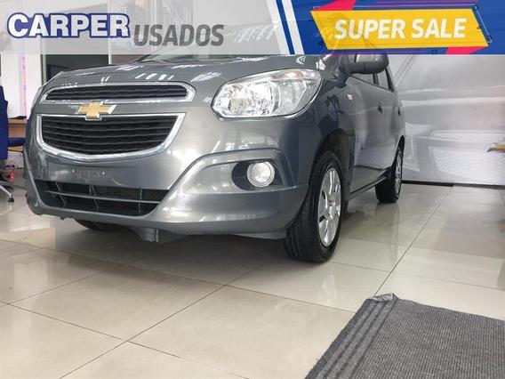 Chevrolet Spin Sale Sin Permuta