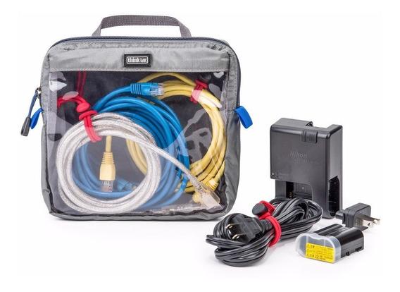Think Tank Photo Cable Management 20 V2 Funda Organizador