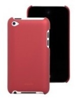 Imagen 1 de 1 de Protector iPod Touch 4