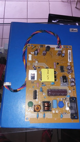 Placa Fonte Tv Philips Modelo 32phg5201/78