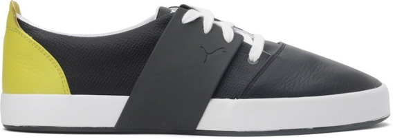 Zapatos Puma El Ace 3l
