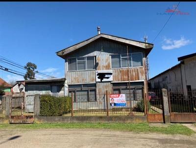 Industrial En Venta En Valdivia
