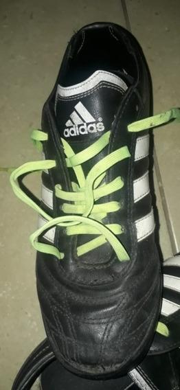 Zapatillas De Jockey /futbol Talle 7 De Usa 38/39 De Argenti