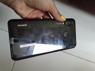 Vendo Celular Huawei P30 Lite