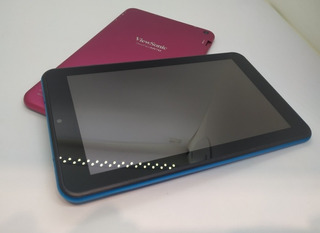 Tablet Viewsonic Aw7m