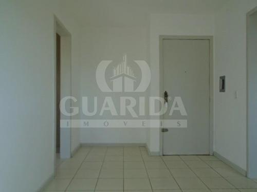 Imagem 1 de 8 de Apartamento Para Aluguel, 1 Quarto, Santo Antonio - Porto Alegre/rs - 790