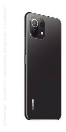 Vendo Celular Xiaomi Mi 11 Lite, 2 Mil Reias Ou Negociamos.