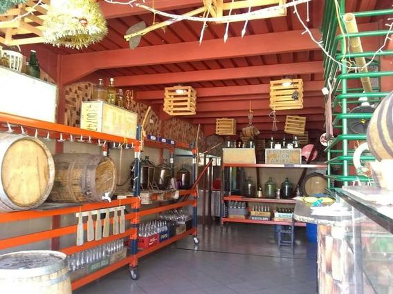 Local Comercial En Venta Barquisimeto Centro 20-3642 As